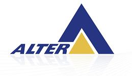 Alter GmbH Elektro- und Sicherheitstechnik - Elektrohandwerksbetrieb in Königstein (Taunus) und Umgebung